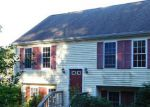 Foreclosed Home in East Wareham 2538 19 PURITAN AVE - Property ID: 3663858