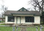 Foreclosed Home in San Antonio 78214 318 W HARLAN AVE - Property ID: 3664330