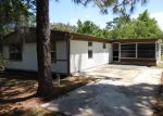 Foreclosed Home in Hudson 34669 13740 LITEWOOD DR - Property ID: 3664761