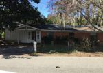 Foreclosed Home in Jacksonville 32211 220 PECAN ST - Property ID: 3667281