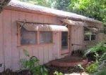 Foreclosed Home in Hollywood 33021 4211 N 32ND CT - Property ID: 3668495
