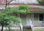 Foreclosed Home in Pelham 31779 383 COTTON AVE SE - Property ID: 3670870
