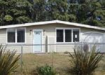 Foreclosed Home in Ocean Shores 98569 554 PUFFIN AVE NE - Property ID: 3671133