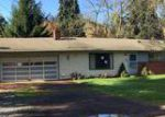 Foreclosed Home in Vancouver 98663 206 ALKI RD - Property ID: 3671212