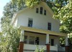 Foreclosed Home in Wooster 44691 412 WOODLAND AVE - Property ID: 3672439