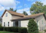 Foreclosed Home in Hartford 49057 65054 RED ARROW HWY - Property ID: 3673817