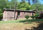 Foreclosed Home in Trion 30753 3785 SPRING CREEK RD - Property ID: 3675384