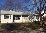 Foreclosed Home in Central Islip 11722 45 SMITH ST - Property ID: 3675936