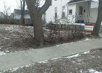 Foreclosed Home in Batavia 14020 21 HUTCHINS ST - Property ID: 3675955