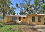 Foreclosed Home in New Smyrna Beach 32168 114 9TH ST - Property ID: 3676778