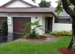Foreclosed Home in Tamarac 33321 9048 NW 61ST ST - Property ID: 3677213