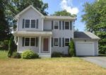 Foreclosed Home in Exeter 2822 18 SCENIC WAY - Property ID: 3681004