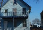 Foreclosed Home in Holyoke 1040 68 LINDEN ST - Property ID: 3685570