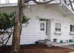 Foreclosed Home in Elkhorn 53121 W5433 LOST NATION RD - Property ID: 3686247