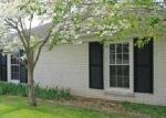 Foreclosed Home in Louisiana 63353 208 FRANCES DR - Property ID: 3686846