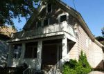Foreclosed Home in North Tonawanda 14120 250 TREMONT ST - Property ID: 3688478
