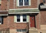 Foreclosed Home in Philadelphia 19124 4425 H ST - Property ID: 3688839