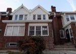 Foreclosed Home in Philadelphia 19120 110 W CHEW AVE - Property ID: 3688855