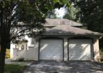 Foreclosed Home in Downingtown 19335 1719 JULIE DR - Property ID: 3688870