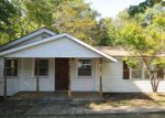 Foreclosed Home in Wall Township 7719 1815 S N ST - Property ID: 3689072