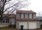 Foreclosed Home in Columbus 43228 5175 MOONMIST CT - Property ID: 3689939
