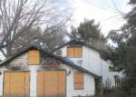 Foreclosed Home in Voorhees 8043 1400 PINE AVE - Property ID: 3691406