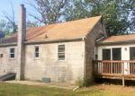 Foreclosed Home in Williamstown 8094 218 CAINS MILL RD - Property ID: 3691617