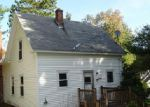 Foreclosed Home in Fitzwilliam 3447 11 ROBBINS RD - Property ID: 3691675