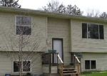 Foreclosed Home in Weyerhaeuser 54895 N3840 6TH ST - Property ID: 3692402