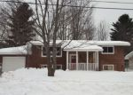 Foreclosed Home in Marquette 49855 1807 GRAY ST - Property ID: 3692746