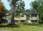 Foreclosed Home in Chesapeake Beach 20732 7356 G ST - Property ID: 3693230