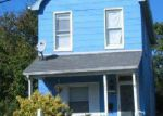 Foreclosed Home in Baltimore 21230 1701 HARMAN AVE - Property ID: 3693292