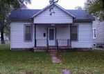 Foreclosed Home in Sedalia 65301 501 E 4TH ST - Property ID: 3694347