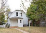 Foreclosed Home in Peoria 61605 1514 S LYDIA AVE - Property ID: 3694406