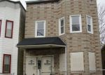 Foreclosed Home in Chicago 60619 8819 S COTTAGE GROVE AVE - Property ID: 3694467
