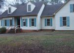 Foreclosed Home in Bogart 30622 181 CHESTERFIELD RD - Property ID: 3694986