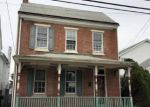 Foreclosed Home in Smyrna 19977 304 W COMMERCE ST - Property ID: 3695174
