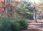Foreclosed Home in Kingston 12401 231 GALLIS HILL RD - Property ID: 3695921