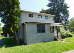 Foreclosed Home in Ovid 14521 7157 PROSPECT ST - Property ID: 3695968