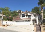 Foreclosed Home in Pomona 91766 45 WESTBROOK LN - Property ID: 3696447