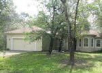 Foreclosed Home in Weeki Wachee 34614 13064 KINGSBORO RD - Property ID: 3696874