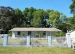 Foreclosed Home in Dade City 33523 37321 SAFARI DR - Property ID: 3697437