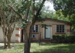 Foreclosed Home in Jacksonville 32208 6773 RESTLAWN DR - Property ID: 3697627