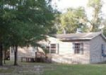 Foreclosed Home in Keystone Heights 32656 5864 INDIAN TRL - Property ID: 3697845