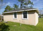 Foreclosed Home in Saint Augustine 32084 2985 BAY ST - Property ID: 3699845
