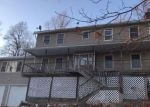 Foreclosed Home in Seymour 6483 48 BUCKINGHAM RD - Property ID: 3700896