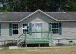 Foreclosed Home in Jesup 31545 227 E SHELLCRACKER RD - Property ID: 3702245