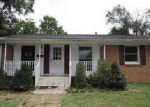 Foreclosed Home in Winchester 22601 646 BATTLE AVE - Property ID: 3705101