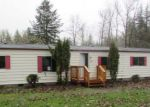 Foreclosed Home in Gates 97346 132 GARDEN LN - Property ID: 3706873