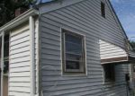 Foreclosed Home in Columbus 43223 924 MIDLAND AVE - Property ID: 3707503